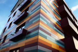 Esthetiek als drijfveer voor stijlvolle woningen