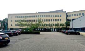 Nieuw medisch centrum in Apeldoorn