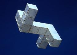 Flying Structures - Opinie Jeroen Apers