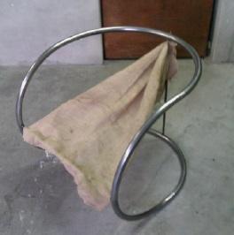 arc-chair