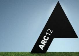 ARC12 – Laatste kans om in te zenden!