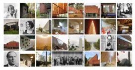 Finse architectuurreis