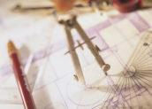 Voorzichtig optimisme in de architectenbranche