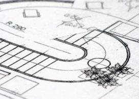Oproep Architectenregister
