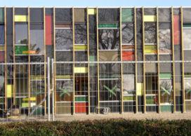 Anne Frankschool en Peuterhoek in Bleiswijk