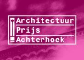 Nominaties Architectuur Prijs Achterhoek