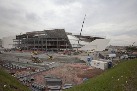 Arena_SaoPaulo_april_2014