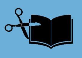 Deel 2/3: Nut en noodzaak van PPS – systematisch en kritisch onderzoek