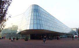 Verbouwing stadhuis Alphen kost 5,2 miljoen