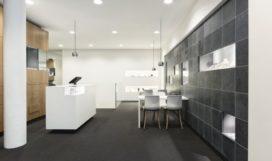 ARC15: Atelier voor Juwelen door Dreessen Willemse Architecten