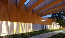 Bekkering benoemd tot hoogleraar Architectural Design and Engineering