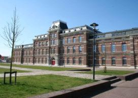 Sint Jorisveld publieksfavoriet Smaaktest Haarlem