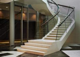 De Mooiste Trappen : The rock heeft mooiste trap van het jaar de architect