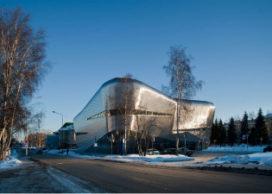 Chess Club van Erick Egeraat in Khanty-Mansiysk