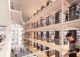 Attachment bibliotheek library mecanoo 80x57