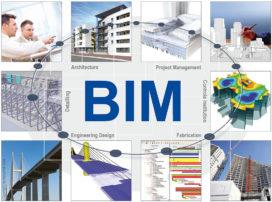 Doe mee aan het waardenonderzoek BIM