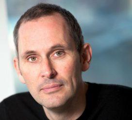 Bjarne Mastenbroek nieuwe voorzitter van BNA