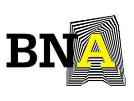 BNA lanceert BNA International