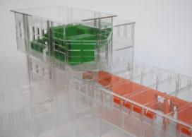 Kanshebbers BNI-prijs 2010
