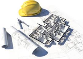Uitbreiding Bureau Stedelijke Planning
