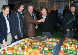 DeBouwfabriek zoekt ideeën