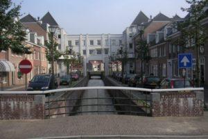 Postmodernisme … beleving, weg beleving