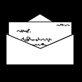 Brief aan informateurs door Bouwend Nederland