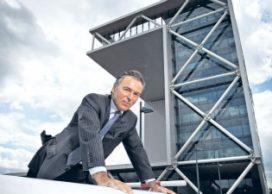 Bouwend Nederland geschokt over woningbouwcijfers