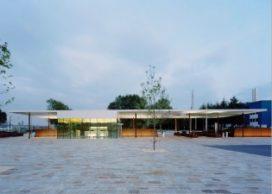 Broekbakema geselecteerd voor Chemelot Campus in Geleen