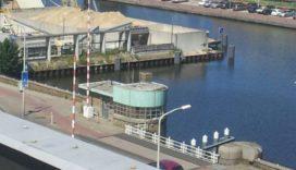 Agendatip: Ontdek Haagse Havens