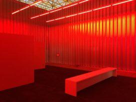 Blog – Biënnale Kortrijk zet interieur centraal