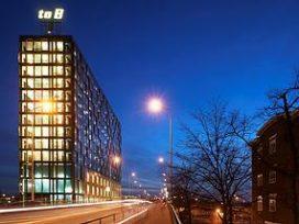 Inschrijven voor Architectuurprijs Nijmegen 2015