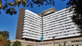 CBS-gebouw Voorburg-Leidschendam krijgt woonfunctie