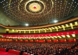 Nieuw vijfjarenplan China biedt kansen voor Nederlandse architecten