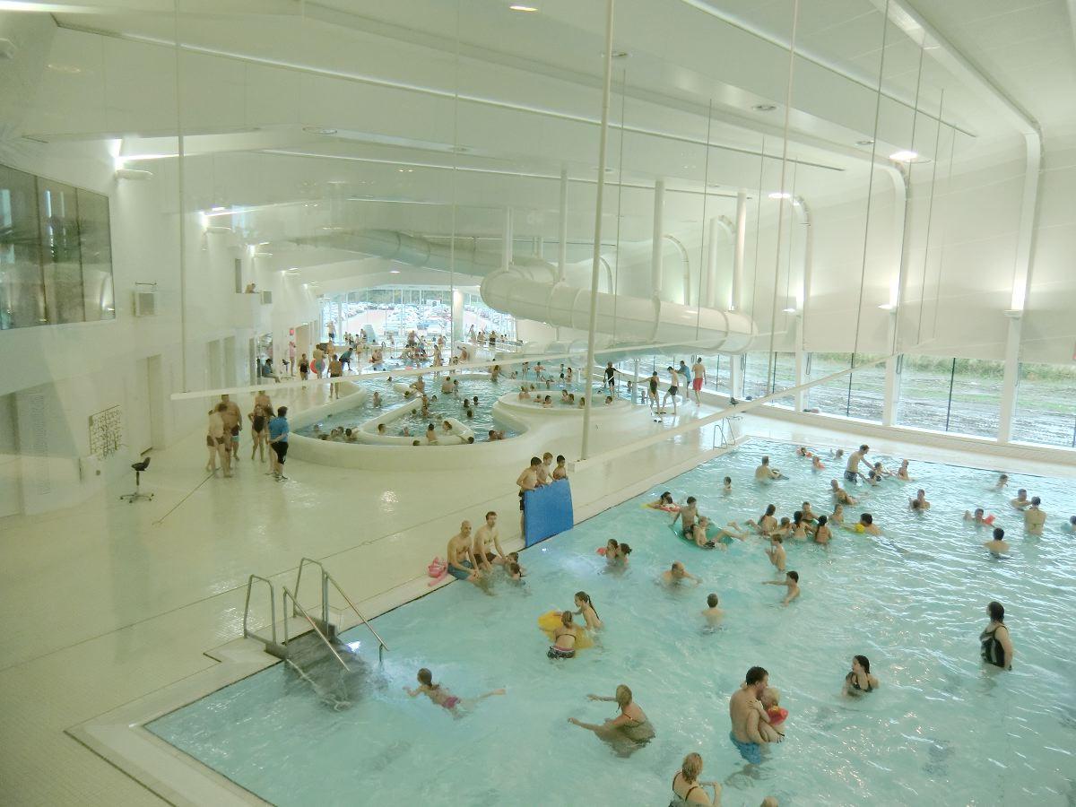 Hofbad den haag vrij zwemmen: hofbad den haag u2013 tuberides