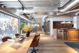 Club Office voor MPO – DZAP