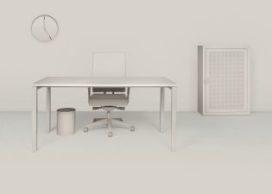 Design van de week: Boring collection door Lensvelt x Space Encounters