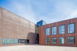 Bossche Brede School