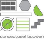 Concepten gebundeld op website