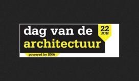 Redactietips voor Dag van de Architectuur