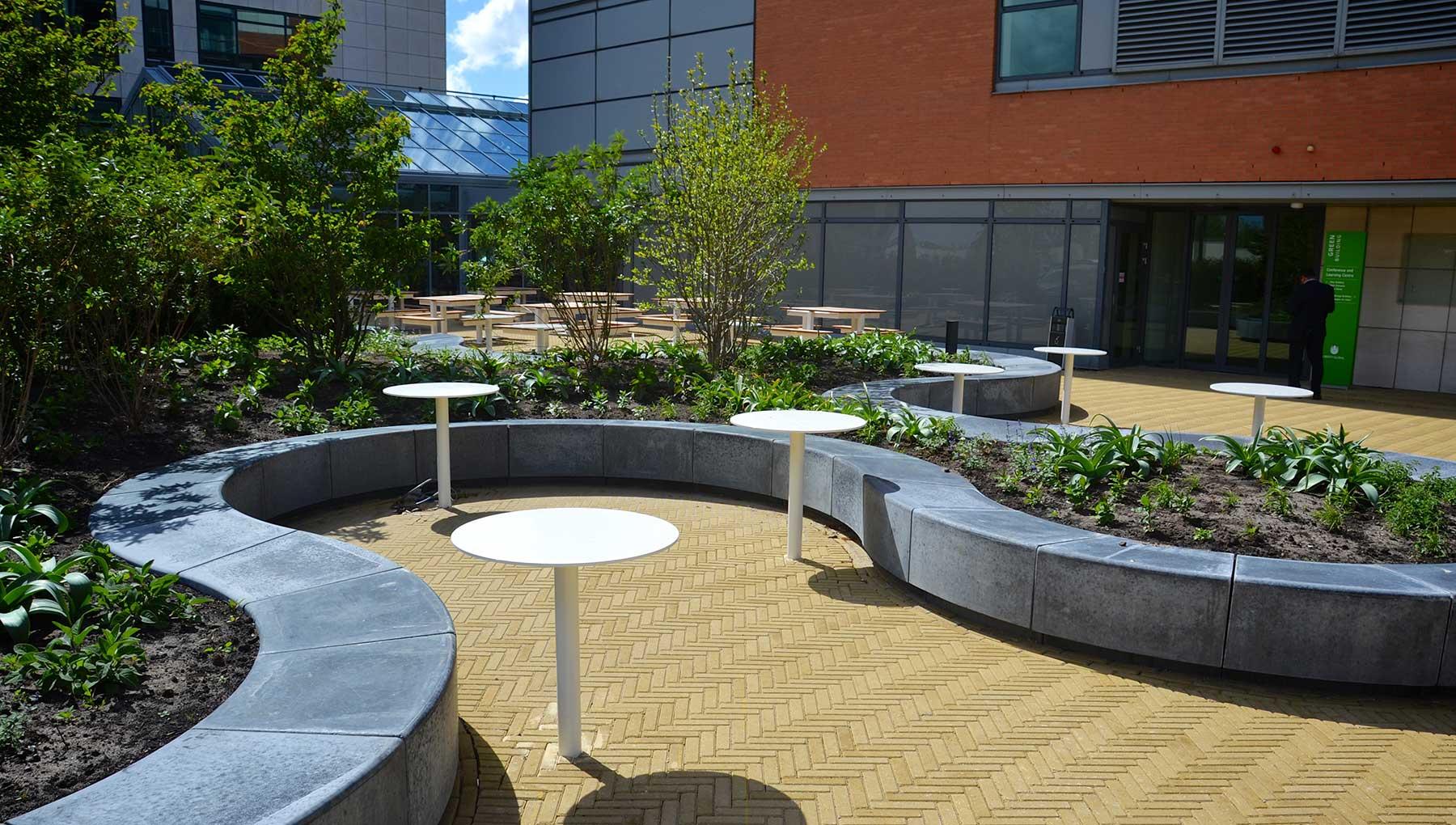 Daktuin door LAP Landscape & Urban Design_4