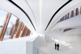 Finalisten Dutch Design Awards 2012 bekend