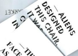 Designprijs voor oplossingen voor morgen
