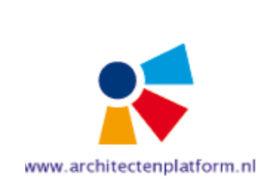 Online Architectenplatform modernisering CAO