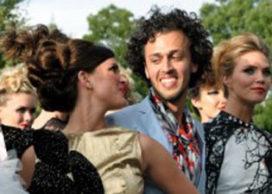 Arnhem krijgt eigen Fashion Week
