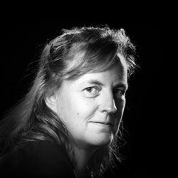 Astrid de Wilde - Meest gelezen blogs 2015