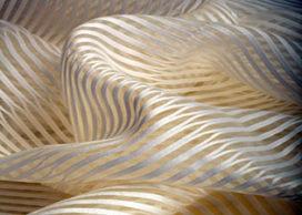 Winnaars Duitse Designprijzen 2011