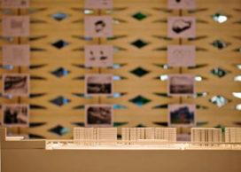 Eerste inzendingen Biennale bekend