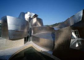 Iconen van de architectuur