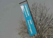 Wateroverlast bedreigt kunstcollectie Boijmans